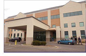 Bellevue southgate schools hc bellevue ky 41073 for Bellevue hill dental