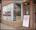 Good Samaritan Free Clinic Knoxville Ia