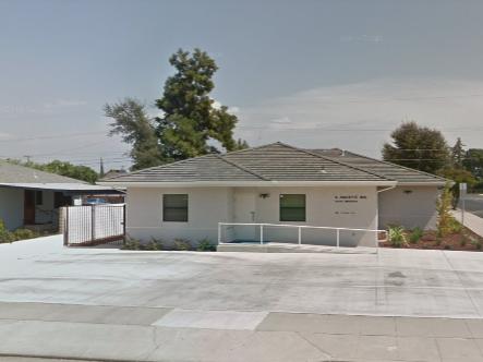 Sierra Kings Family Health Care Dinuba Clinic