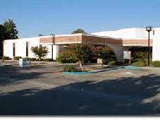 Sierra Kings Family Health Care Newmark Clinic