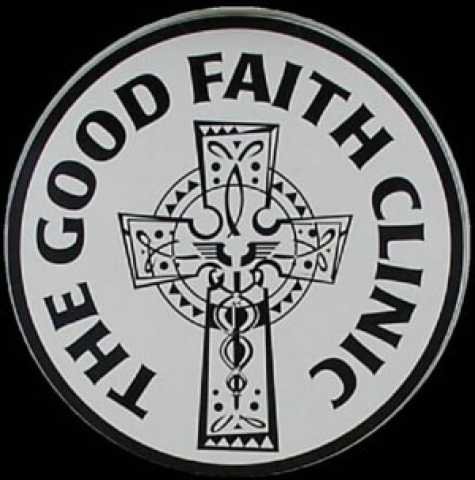 Good Faith Clinic