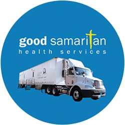 Good Samaritan Health Services