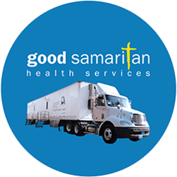 Good Samaritan Health Services