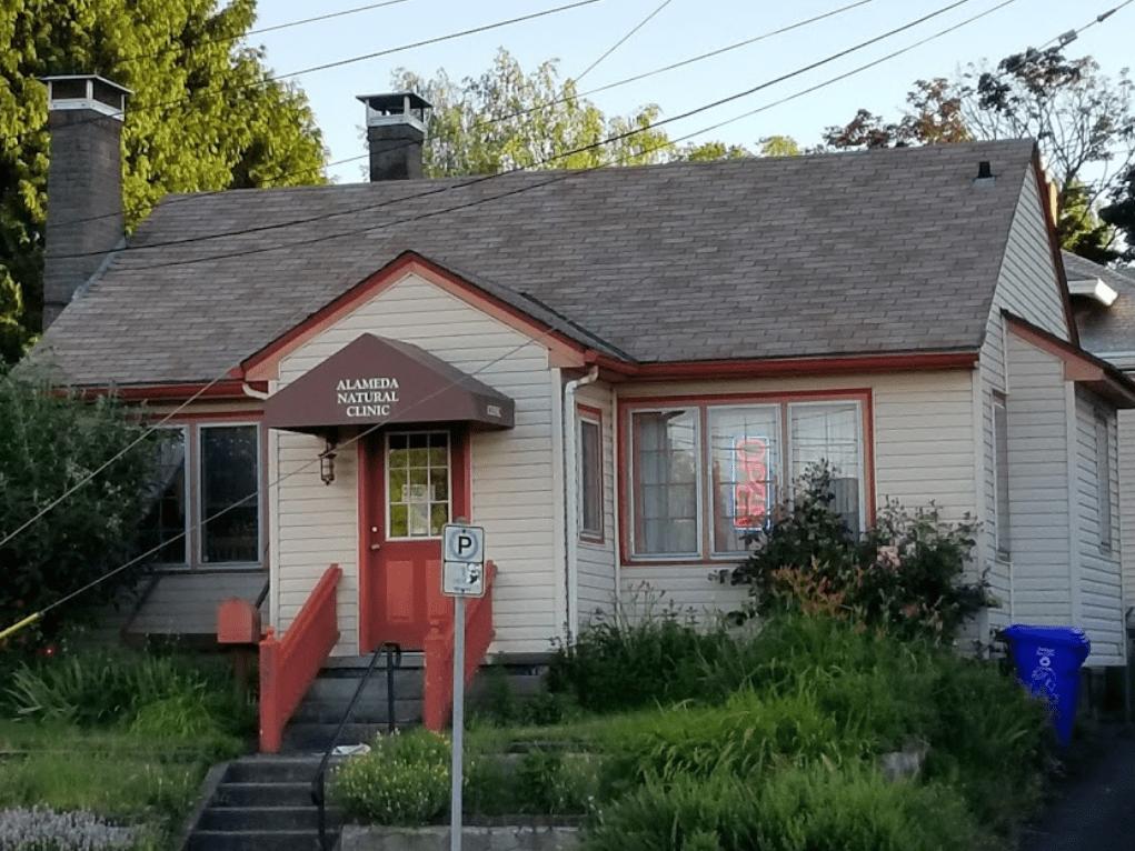 Alameda Clinic