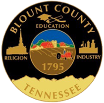 Blount County Health Department