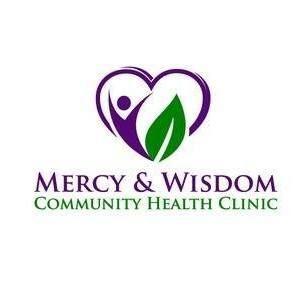 Mercy And Wisdom Healing Center