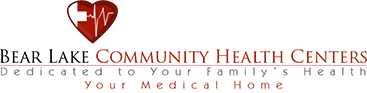 Bear Lake Community Health Center
