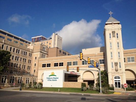Centromed Santa Rosa Clinic
