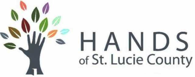 Hands Clinic Of St Lucie County