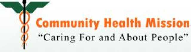 Community Health Mission