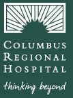 Columbus Regional Hospital Indiana
