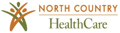 North Country Healthcare Inc Ash Fork