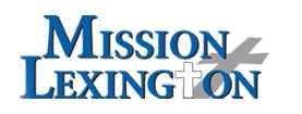 Mission Lexington Medical Clinic