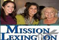 Mission Lexington Free Dental Clinic