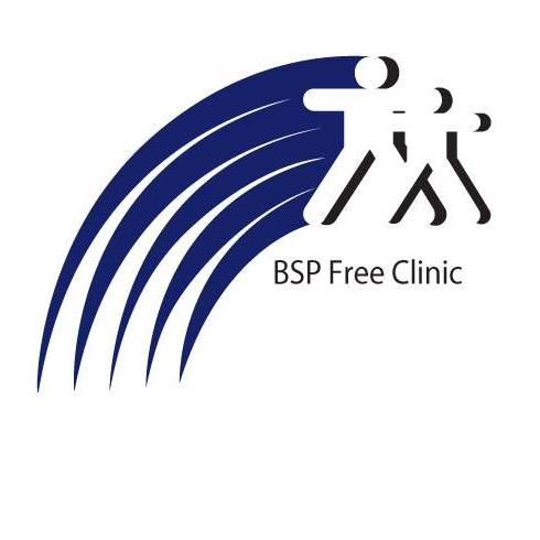 Bsp Free Clinic Benevolent Specialist Project