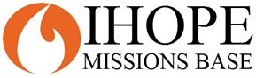 Ihope Free Medical Clinic