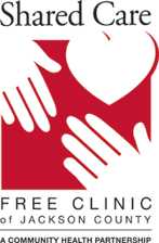 Clinic Closed - Shared Care Free Health Clinic