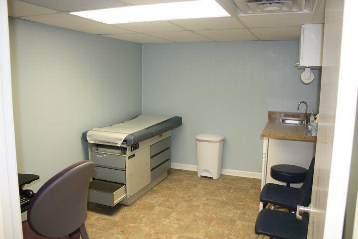 Family Community Clinic
