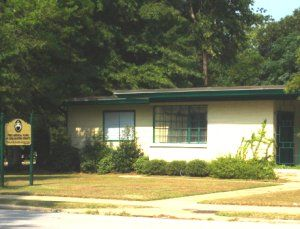 Hartsville Free Clinic Darlington County Free Clinic
