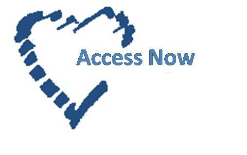 Access Now Richmond