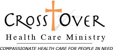 Cross Over Health Care Ministry South