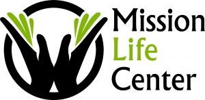 Mission Life Center Hope Clinic
