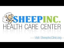 Sheep Ihealth Care Center