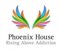 The Derek Jeter Center At Phoenix House