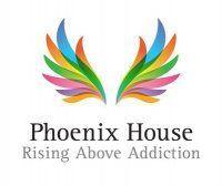Phoenix Houses Teen Recovery Center