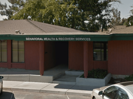 Bakersfield North Of The River Community Health Center