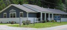 Beech Fork Rural Health Clinic