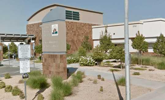 Fresno Elm Dental Center