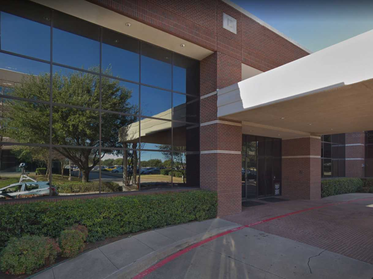 Plano Clinic - Primary Care Clinic of North Texas