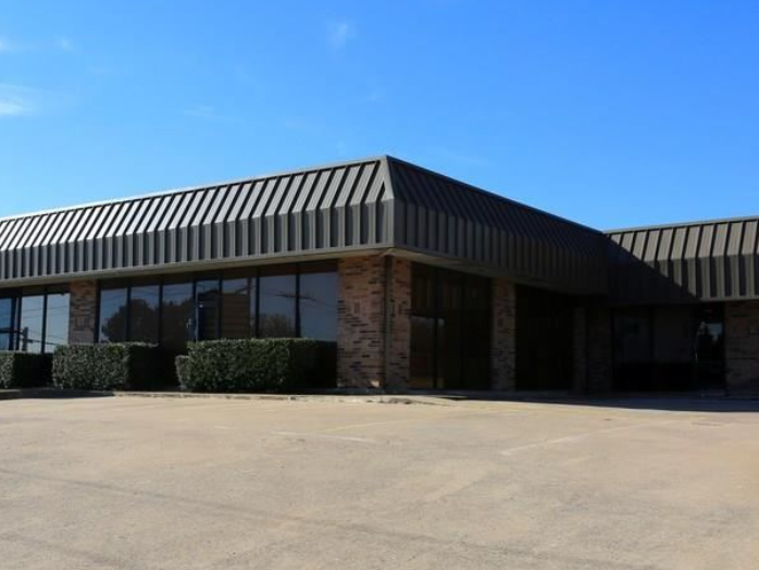 Lewisville Clinic - Primary Care Clinic of North Texas