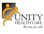 Unity Health Care Anacostia