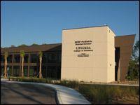 Chsuf Pediatric Dental Ncef Pediatric Dental Center