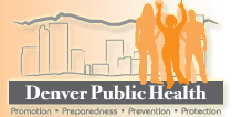 De Ct Co Denver Health Immunization Clinic