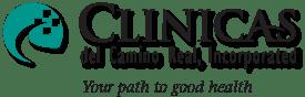 Simi Valley - Madera Clinic