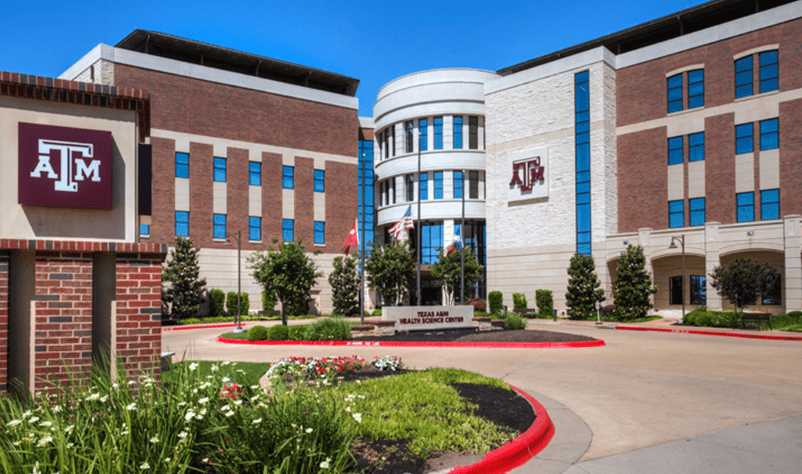 Dell Children's Circle of Care Pediatrics at Texas A&M Health Science Center