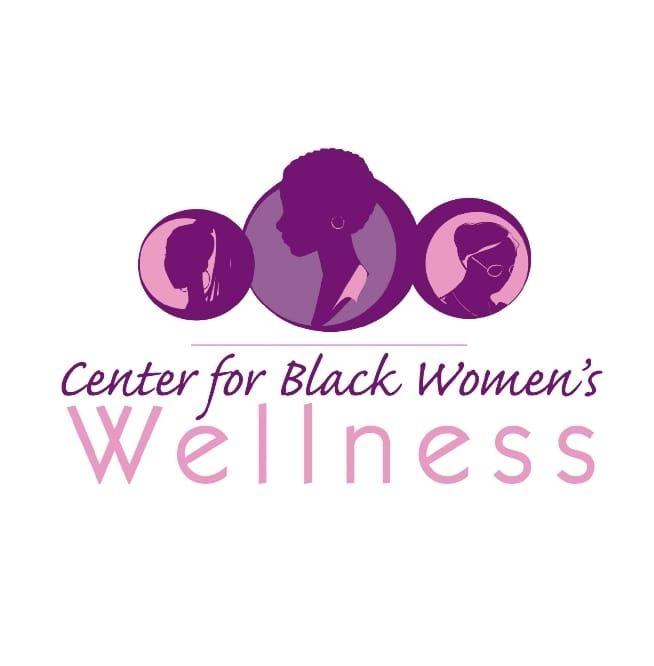 Center For Black Womens Wellness