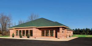 Midmichigan Medical Offices Beaverton