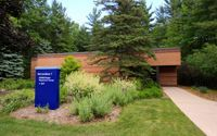 Midmichigan Medical Offices Mccandless