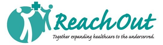 Reach Out Of Montgomery County Free Clinic