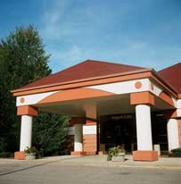 Midmichigan Urgent Care Midland