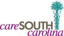 Casesouth Carolina Vantage Point