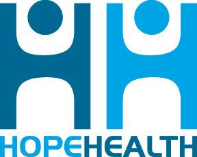 Hopehealth On Cherokee