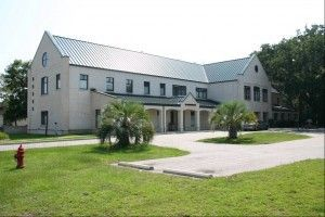 Port Royal Medical Center