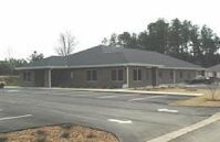 Abbeville Mental Health Center