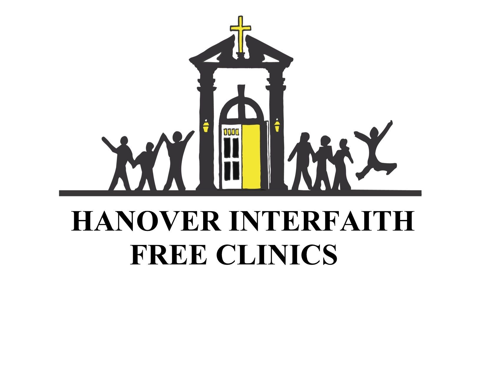 Mechanicsville Christian Free Dental Clinic
