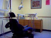 Mercy Medicine Clinic